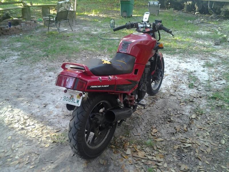 My bike....-ninja-bike-3.jpg