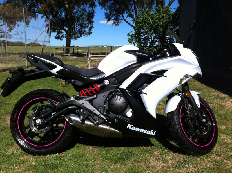 2013 Ninja 650 MODS! Fender eliminator, frame sliders, windscreen and more!-ninja-nov.jpg