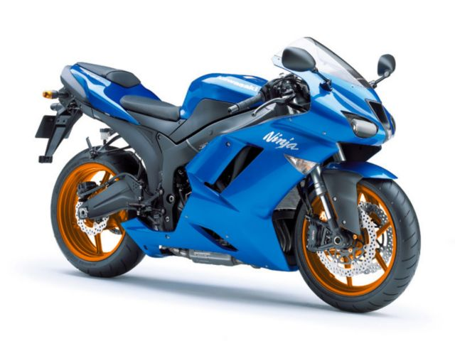 Photoshop ideas for 07/08 ZX6R-orange.jpg