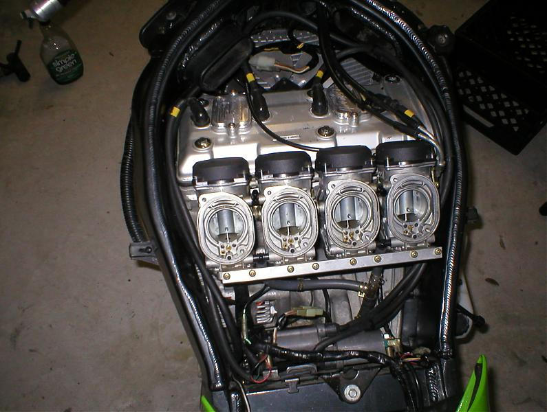 13895d1221779345 will 98 zx9r motor work p1010092 will a 98 zx9r motor work? kawiforums kawasaki motorcycle forums zx9 wiring diagram at n-0.co