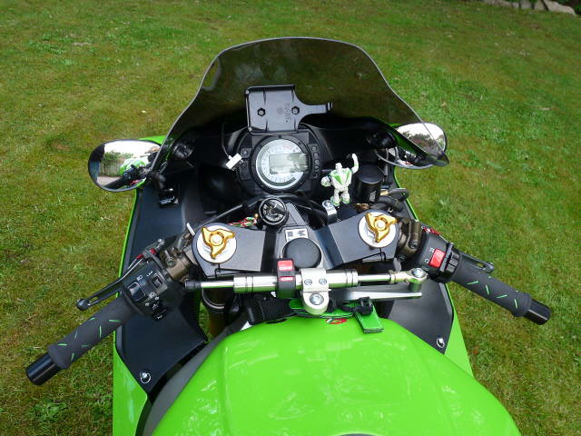 2003-2004 Kawasaki Zx-6r Picture Thread!!-p1100361.jpg