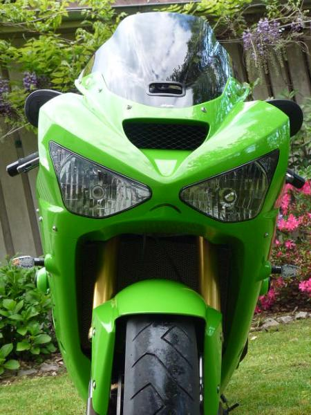 2003-2004 Kawasaki Zx-6r Picture Thread!!-p1100369.jpg