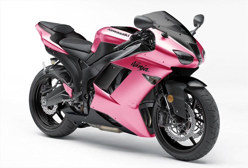 Photoshop ideas for 07/08 ZX6R-pink.jpg