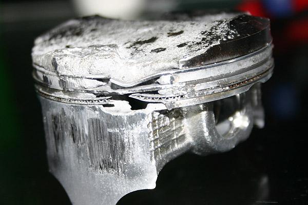 broken piston - Page 2 - KawiForums - Kawasaki Motorcycle ...