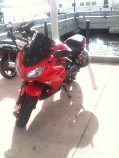 My 2012 650 review after 7000 miles on it.-potato1.jpg