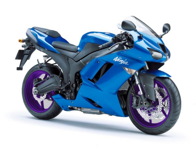 Photoshop ideas for 07/08 ZX6R-purple.jpg
