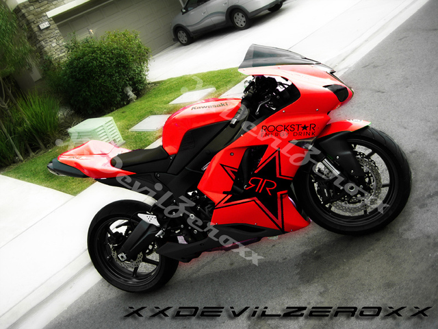 Photoshop ideas for 07/08 ZX6R-rockstar.jpg
