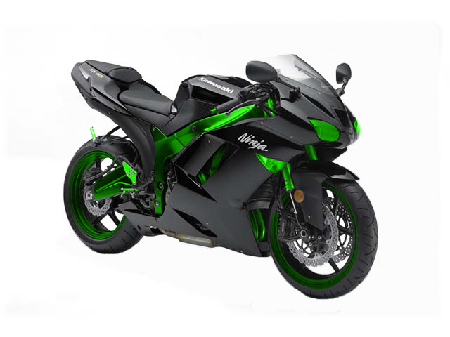 Photoshop ideas for 07/08 ZX6R-ryans-bike.jpg