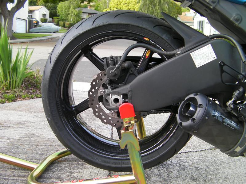 BST rims installed with Michelin Pures-sany0485.jpg