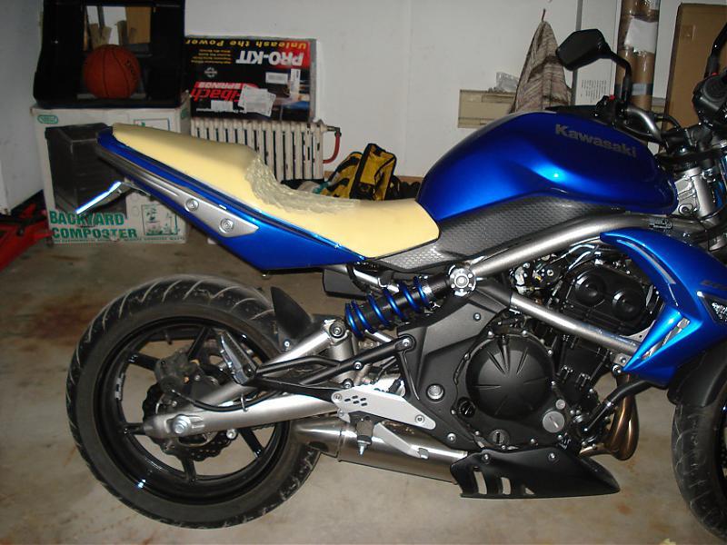 ER-6N PICs - Page 4 - KawiForums - Kawasaki Motorcycle Forums