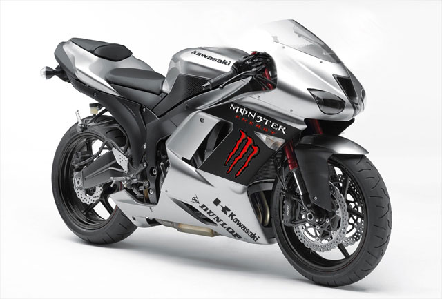 Photoshop ideas for 07/08 ZX6R-silvnew.jpg