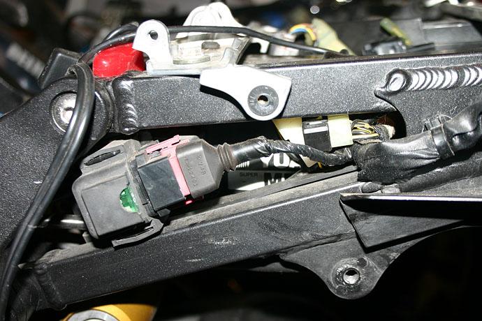 Kawasaki Z800 Fuse Box Wiring Diagram Database