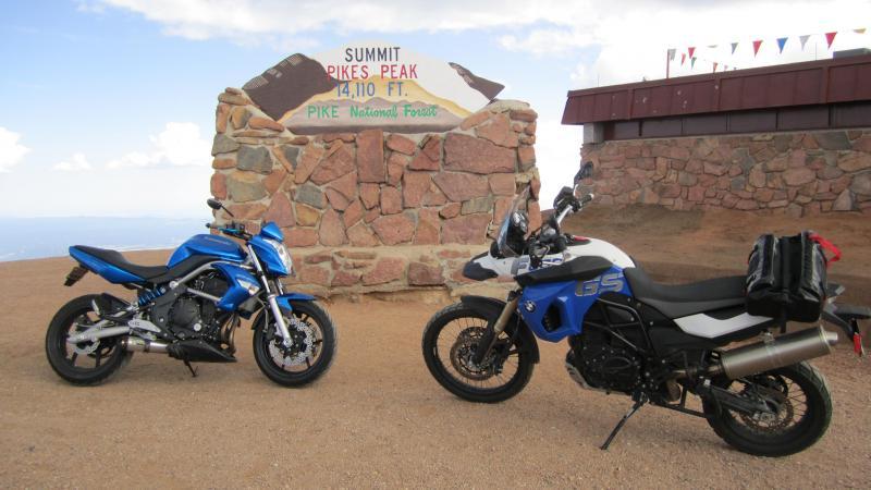 ER-6N PICs-bikes.jpg