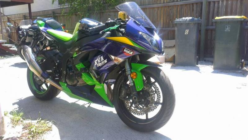 09/10 ZX-6R Pic Thread-uploadfromtaptalk1356242371347.jpg