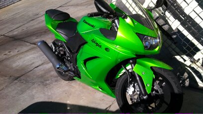 Ninja 250R pictures-uploadfromtaptalk1357241378347.jpg