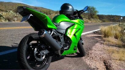 Ninja 250R pictures-uploadfromtaptalk1357241393511.jpg