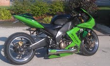 ZX10R picture thread..-wefgve.jpg