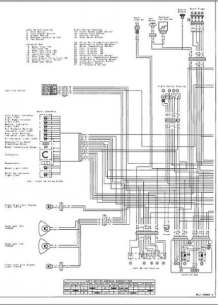 14865d1223934970 park lights inop wiring diagram kawasaki zx7r wiring diagram yamaha wiring diagram \u2022 free wiring zx9 wiring diagram at n-0.co