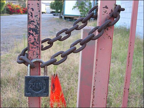 Lock?-zhanglock.jpg