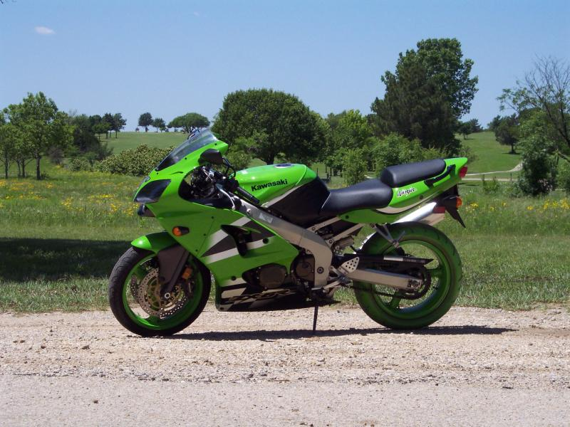 98-02 ZX6R and 05-08 ZZR600 picture thread-zx-6r_1.jpg
