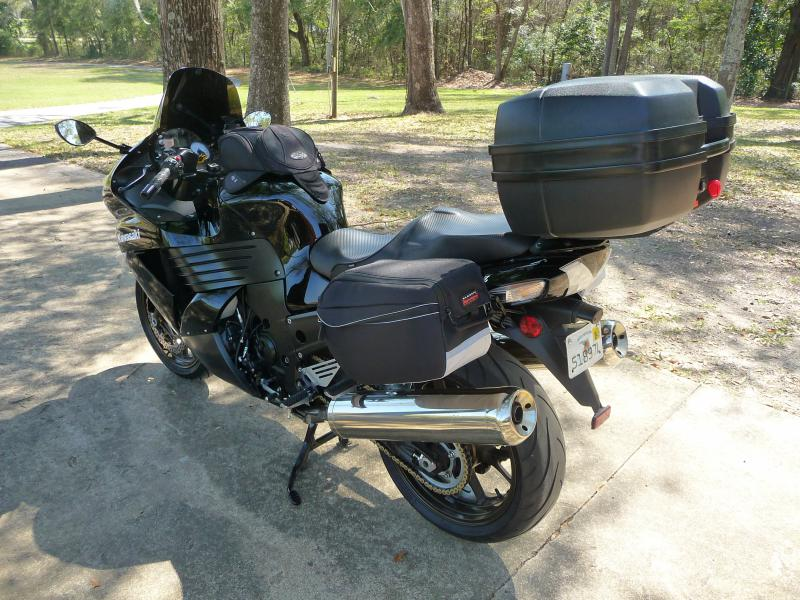 New  saddlebags from Walmart-zx14-saddle-bags-038.jpg