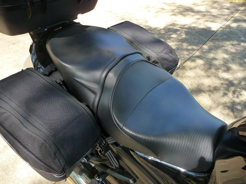 New  saddlebags from Walmart-zx14-saddle-bags-040.jpg