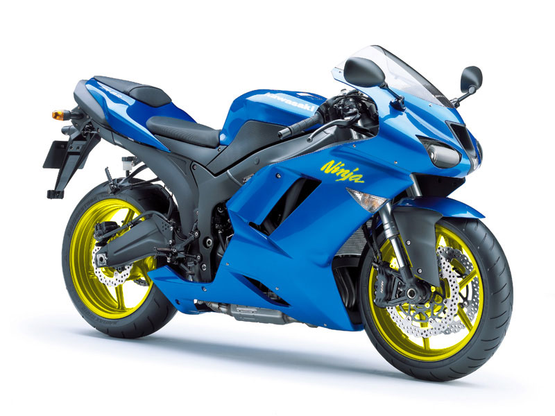 Photoshop ideas for 07/08 ZX6R-zx6r-blue-wheels-layers1.jpg
