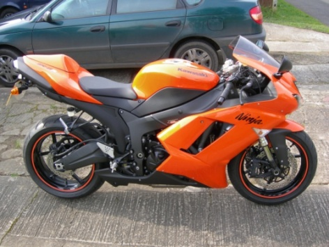 Click Image For Larger Version Name ZX6R NEW 2 Views 2202 Size
