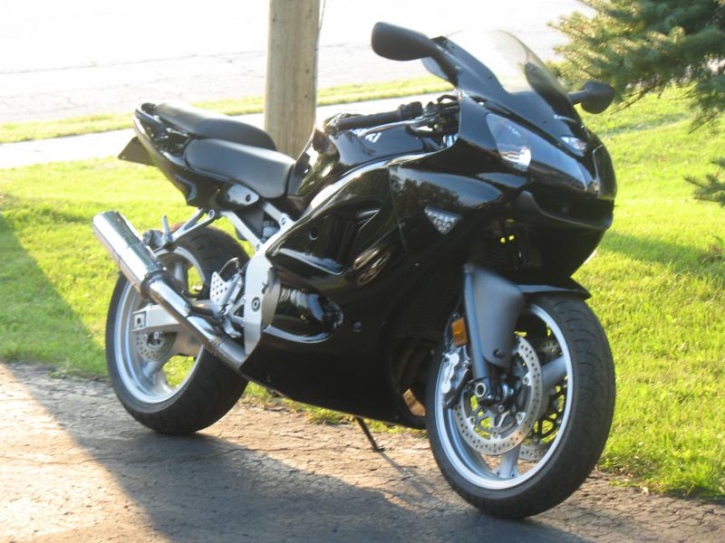 98-02 ZX6R and 05-08 ZZR600 picture thread - Page 82 - KawiForums ...
