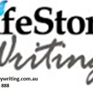Story Writing Services, Sydney, NSW 1